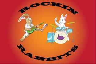Rockin Rabbits