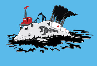 Offshore Dolphin Drilling