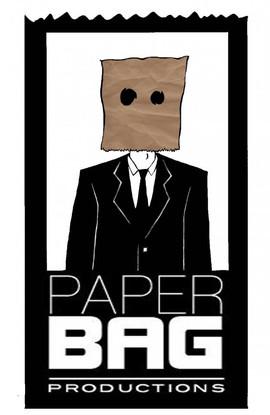 Paper Bag Productions