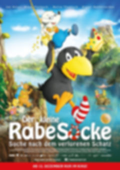 Rabe Socke.jpg