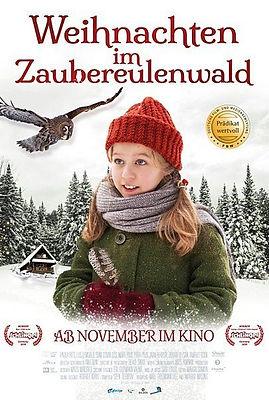 Weihnachten im Zaubereulenwald.jpg