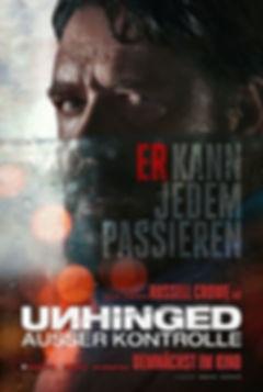 Unhinged.jpg