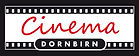 Cinema Dornbirn Homepage.jpg