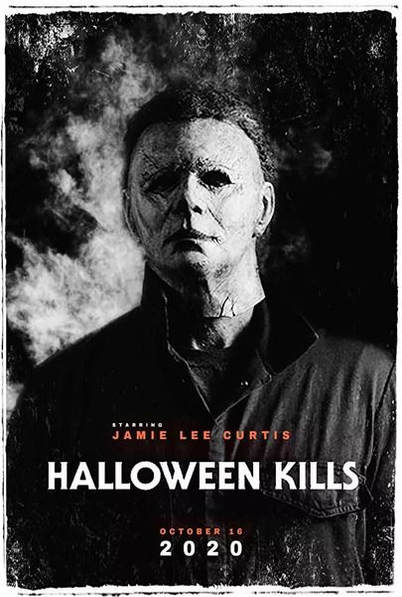 Halloween%20Kills.jpg
