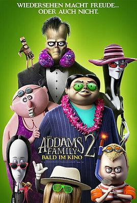 The Addams Family 2.jpg