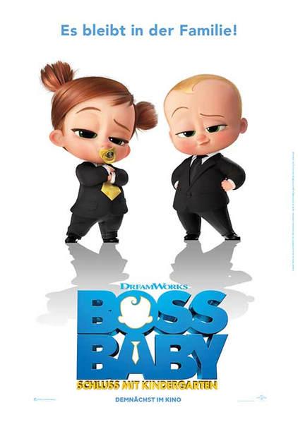 Boss%20Baby.jpg