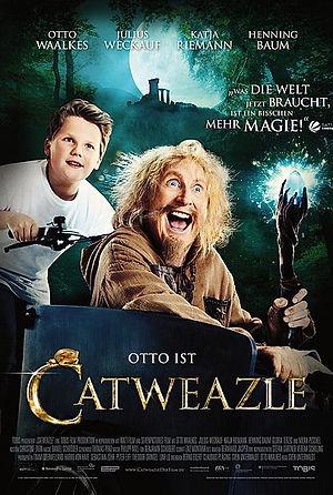 Catweazle.jpg