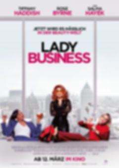 Lady Business.jpg