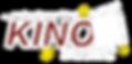 Kino Logo Homepage transparent.png