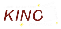 Kino Logo Homepage transparent.png