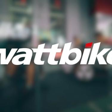 Fitness First - Wattbike