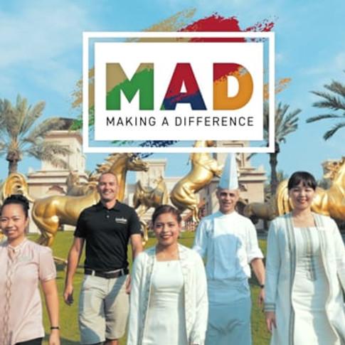 Corporate, Business, Company, Internal, Campaign, Social Media, marketing, Videography, Video, Videographer  Dubai, Abu Dhabi, UAE Creative Comic FZ LLC