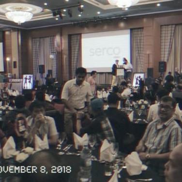 Event, corporate, events, sports event, live show, teambuilding, team building, internal, marketing, social media, company Videography, Video, Videographer  Dubai, Abu Dhabi, UAE Creative Comic FZ LLC
