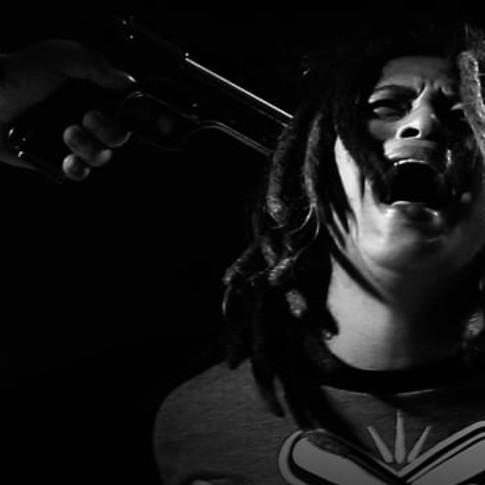 Breaking the Silence Music Video - Xalbaje