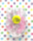 yellow%20-%20polka%20dot%20background_ed