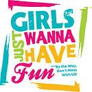 Girls Just Wanna Have Fun.jpg