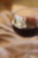 Beautigul Wine Glass
