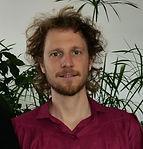 Picture Pablo-Tobias_edited.jpg
