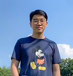 Portrait of Silas Fong 2019-08.jpg