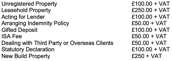 additional fees conveyancing t2.png