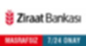 ziraat bank logo