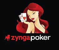 zynga poker chip