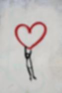 AAAAA hearts.png