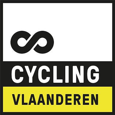 5a0ae26ad345d400015e44ff_Cycling_Vlaande