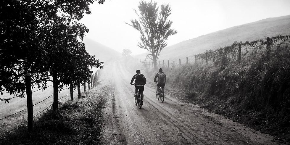 Zomerrit Cyclo 25 km