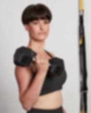 tara fitness 23-09-18 146.jpg