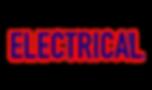 ELECTRICALLOGO.png