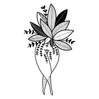 Flowerhead2