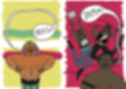 Wrestilng Spread.jpg