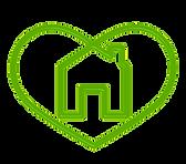 Makarios logo FINAL.png