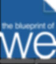 Blueprint of We Logo Square LG.png