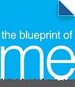 Blueprint of Me Logo.png