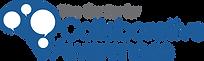 Collaborative Awareness Logo Brain LG.pn