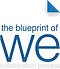 Blueprint of We Logo White.png