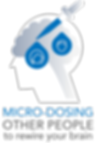 Microdosing Other People Logo Head.png