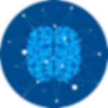 Brain with lines circle 2.png