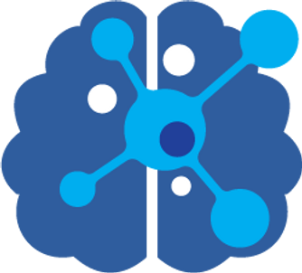 Connected Brain Icon NEW.png