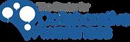 Collaborative Awareness Logo Brain-Text