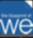 Blueprint of We Logo for CfCA.png