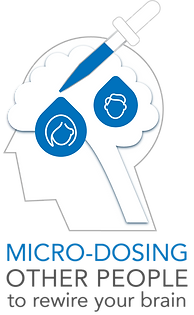Microdosing Other People Logo 3.png
