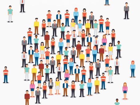 DEFINITION: Collaborative Awareness