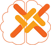 Safety Brain Icon NEW white brain.png