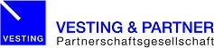 Logo-Vesting-Partner.jpg