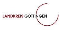 logo_lk_goettingen.png