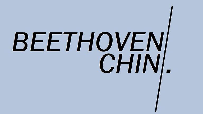 BEETHOVEN / CHIN