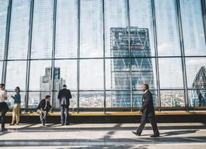 Sự mất kết nối giữa chiến lược phát triển nhân tài và cách khắc phục nó